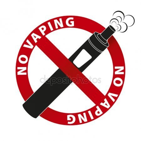 Vaping Public Service Announcement
