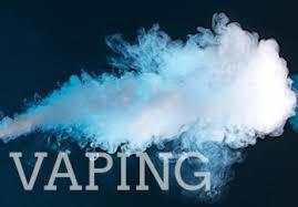 Vaping Video