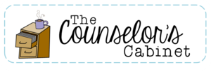 Mental Health and Counseling Online Resources
