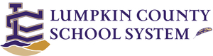 There's Gold in the Lumpkin County School System!