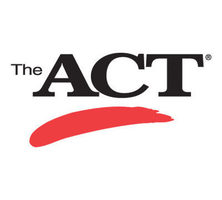 LCHS ACT Performance Continues to Excel